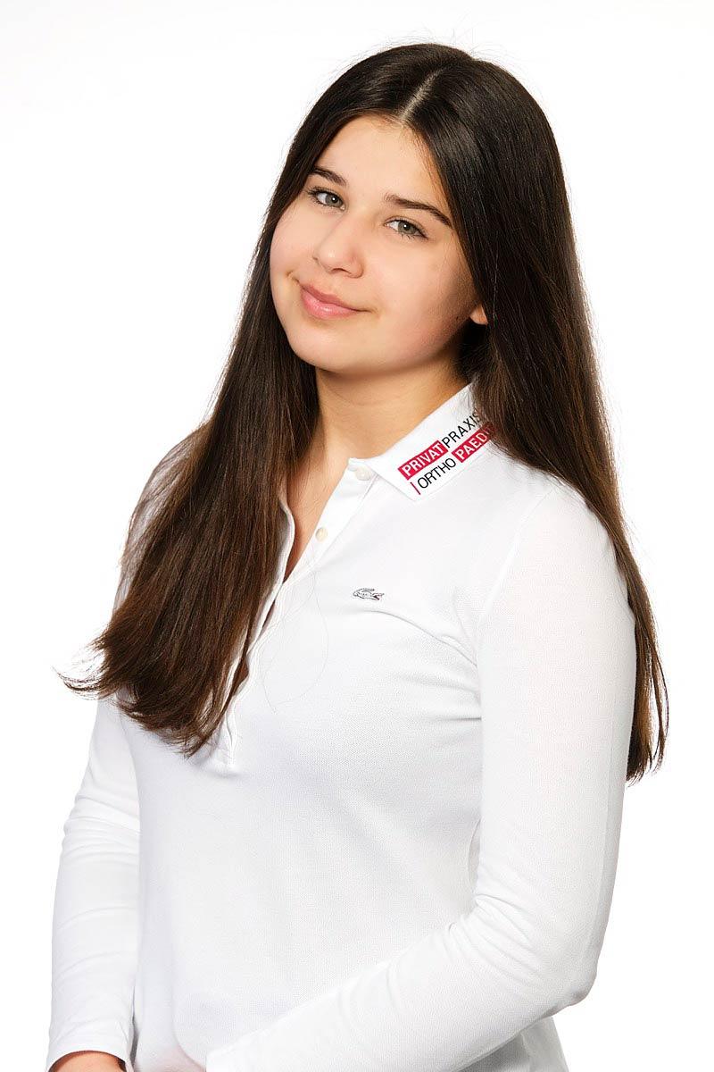 Adelina Solak