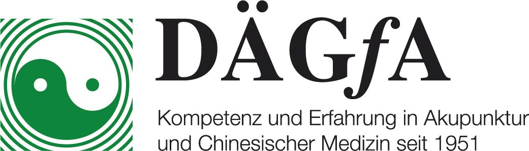 Dägfa Logo